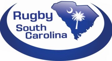 Rugby South Carolina
