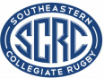 Southeastern Collegiate Rugby Conference